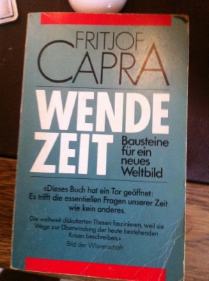 Rediscovered: Turning Point/Wendezeit